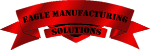 Eagle Manufacturing Solutions